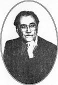 GEORGE VAIDEANU (Doctor Honoris Causa)