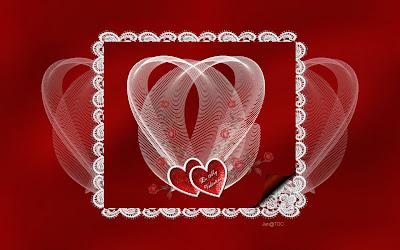 http://tocjan.blogspot.com