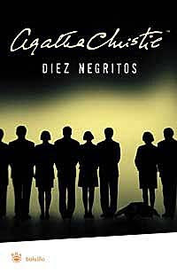 Diez Negritos - Agatha Christie