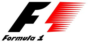 Logo F1