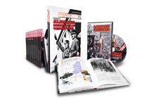 Colección la II Guerra Mundial - La Vanguardia