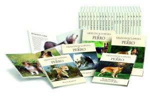 Gran Enciclopedia del Perro - ABC