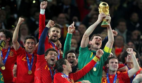 LOS 50 MOMENTOS DEL DEPORTE ESPAÑOL EN 2010 - Página 2 Espa%C3%B1a-campeona-del-mundo-2010