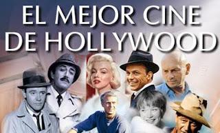 El Mejor Cine de Hollywood - El Mundo