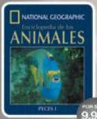 Peces I National Geographic - El Mundo