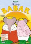 El Rey Babar