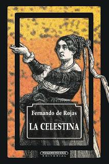 La Celestina - Fernando de Rojas