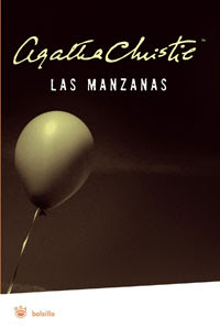 Las Manzanas - Agatha Christie