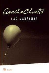 Las Manzanas - Agatha Christie