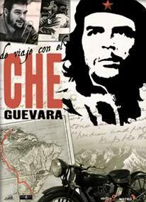 De Viaje con el Che Guevara