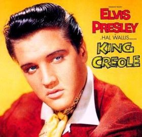 King Creole