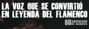 Camarón de la Isla - El País