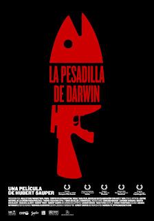La Pesadilla de Darwin