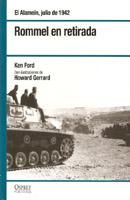 Osprey - Rommel en Retirada