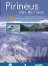 Pirineus des de L'Arie - El Periódico de Catalunya