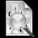 Программу для чтения комиксов cbr