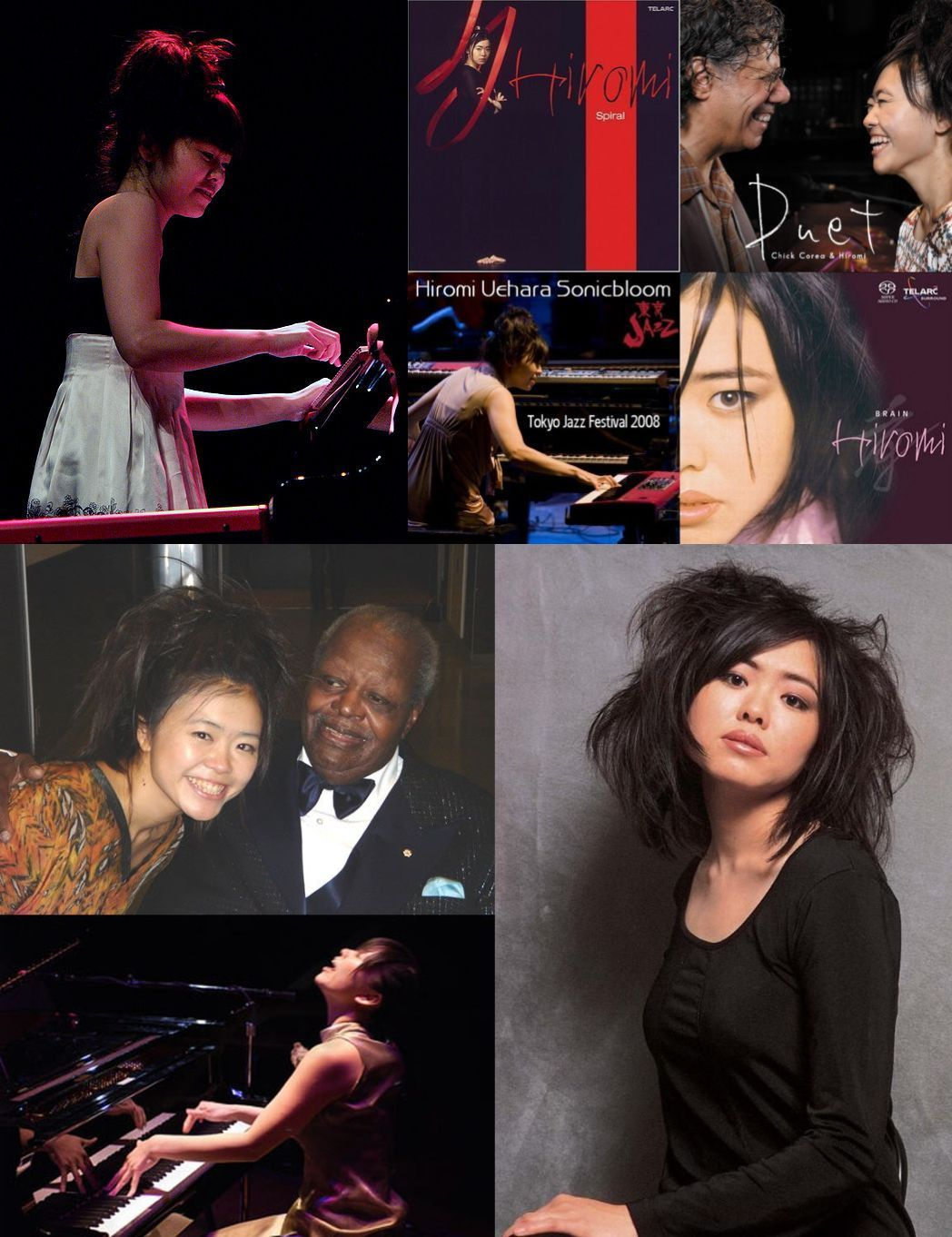 http://2.bp.blogspot.com/_Lmbijs2fZwI/S8Y8dDZxj6I/AAAAAAAAEqg/jw_YLQQNhaU/s1600/Hiromi_Uehara.jpg