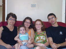 Família!!!