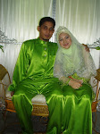 My Wedding Day @ Perak