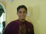 Him, Mohd Nor Ezrie