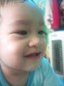 Irfan 1 year & 6 months