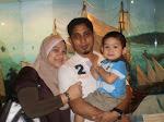 Melaka - Family Holiday