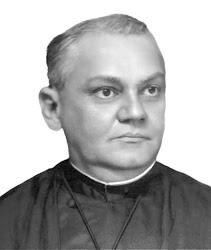 José Linhares. 29.10.1945 a 31.01.1946