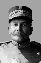 Hermes Fonseca. 15.11.1910 a 15.11.1914