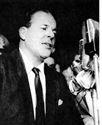 Carlos Luz. 08.11.1955 a 11.11.1955