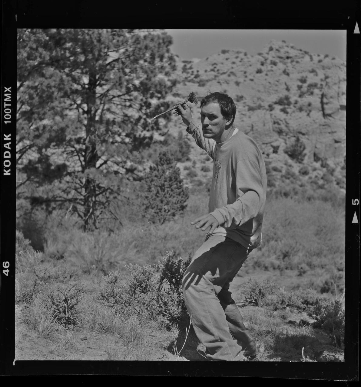 Hunter-gatherer Images Hunter Gatherer Clipart