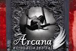 ACROBACIA TEATRAL