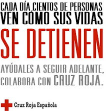 Cruz Roja