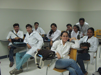GruPO 9 PediaTRIa