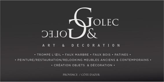 GOLEC & GOLEC