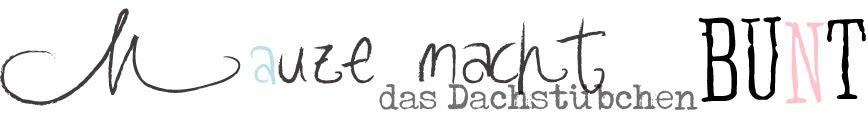 Mauzels Dachstübchen