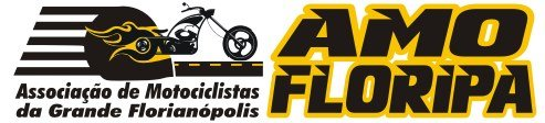 Associação de Motociclistas Grande Florianópolis