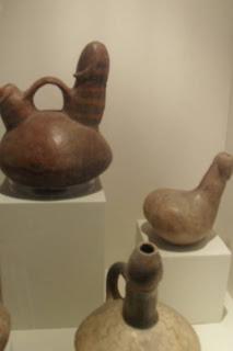 museu Rafael Larco Herrera