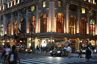 fotos nova york