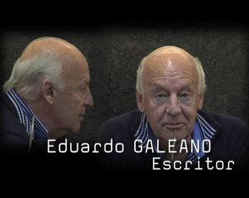 Eduardo Galeano – Para mayores de 40 Eduardo_galeano