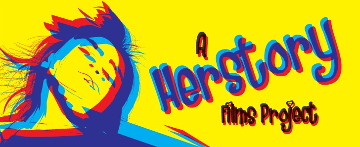 HerStory Films Project
