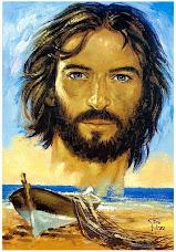 VIDEOS DE JESÚS