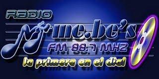 Radio Mebes