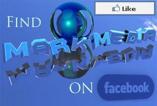 Mark Media on Facebook