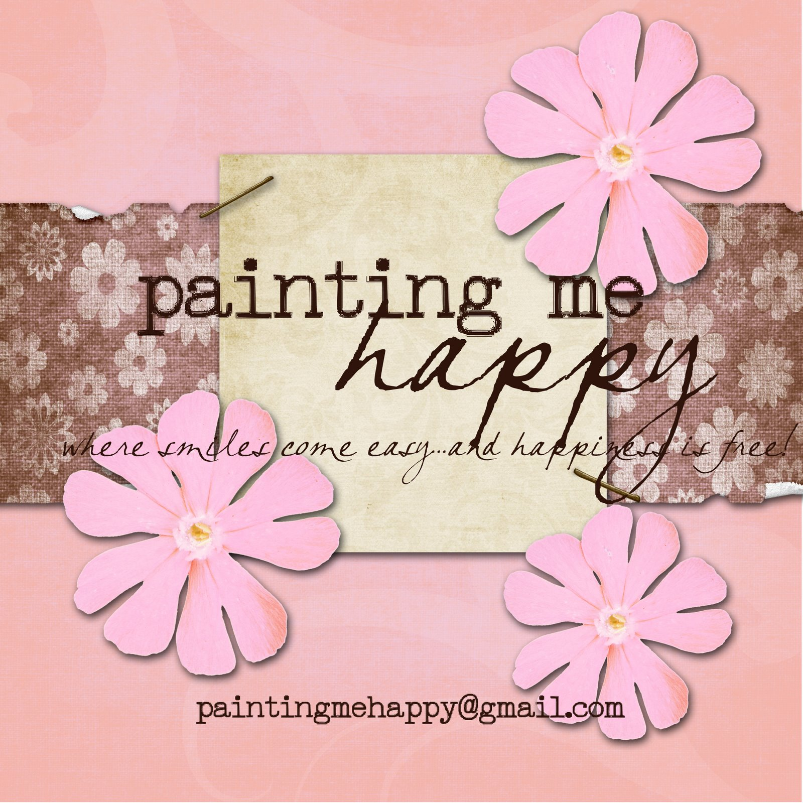 paintingmehappy