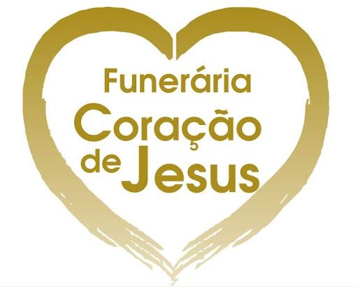 Funerária Coração de Jesus