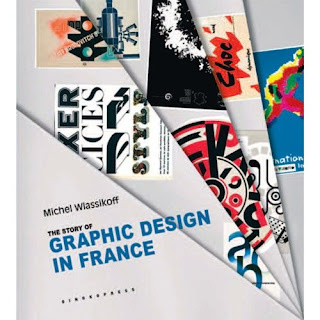 Unsur Desain Grafis on Design Grafis