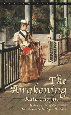 [the-awakening.jpg]