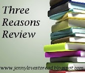 Home of the Three Reasons Review
