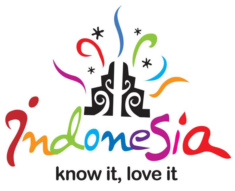 adventure indonesia