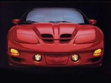 JLM Concept Cars